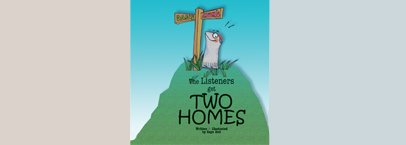 Kids-TwoHomes-Title