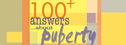100+ Answers About Puberty
